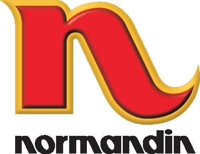 NormandinLogo_CMYK